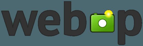 Herramientas gratuitas para convertir WebP a PNG en línea