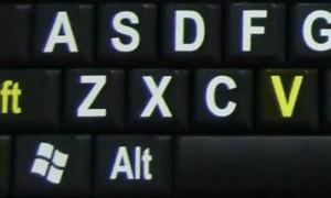 Copiar y pegar como texto sin formato en navegadores Chrome y Firefox