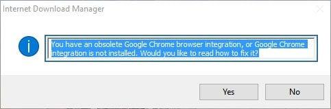Textify le permite copiar texto no seleccionable en los cuadros de diálogo de Windows.
