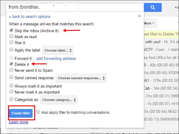 Los mejores trucos y consejos ocultos de Gmail que debes conocer