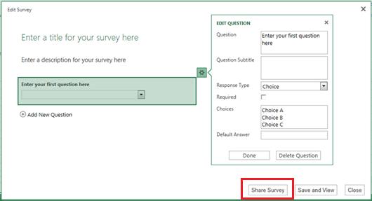 5 consejos para mejorar su experiencia con el SkyDrive 2