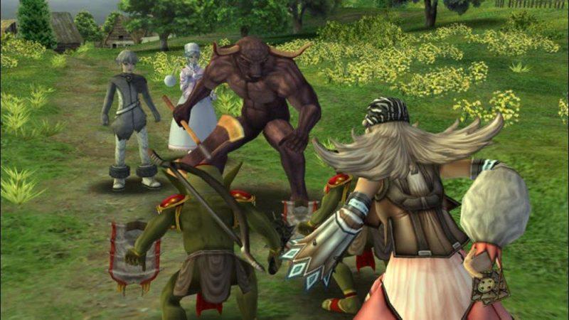 Mejores juegos de estrategia de Xbox One que quieres ver 7