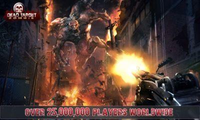 Mejores juegos de Zombie para Windows 10 en Microsoft Store 7