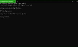[Fiddler] Búsqueda de DNS para sitio web fallido system.net.sockets.socketexception