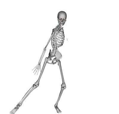 Las mejores aplicaciones de baile para aprender a bailar para Windows 10 de Microsoft Store 3