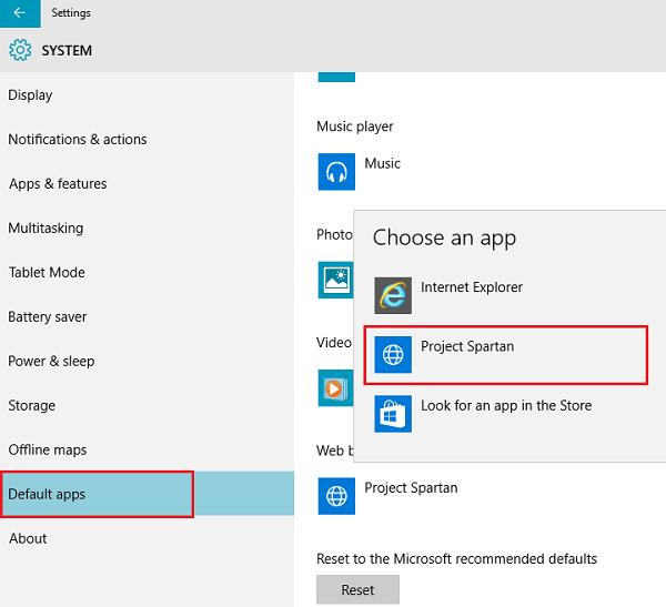 Corrección: Windows 10 no puede abrir archivos JPG