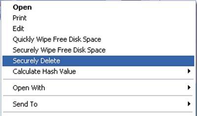 Los nombres de los archivos de origen son más grandes que los soportados por el sistema de archivos.