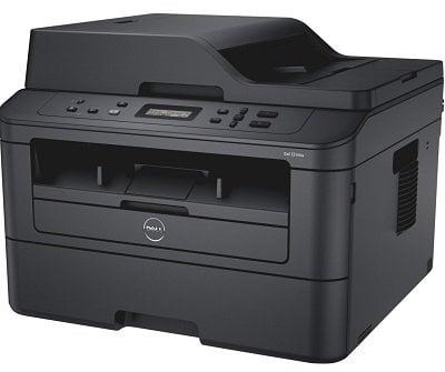 Los mejores escáneres de fotos para ordenadores con Windows