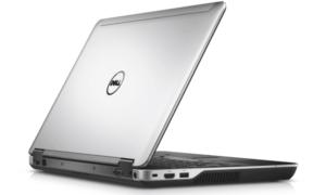 Estación de trabajo portátil Dell Precision M2800 asequible