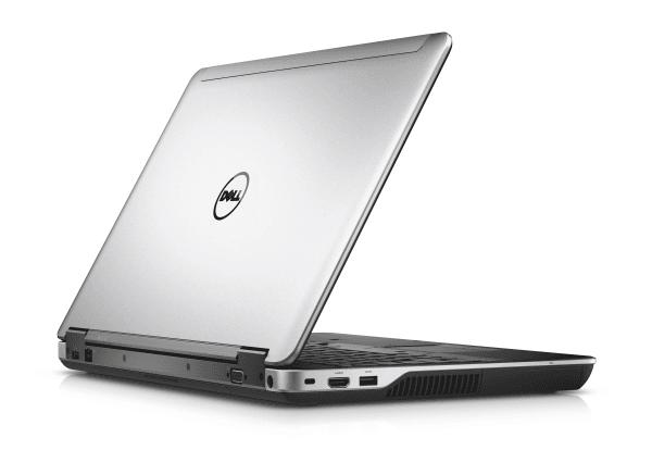 Estación de trabajo portátil Dell Precision M2800 asequible 2