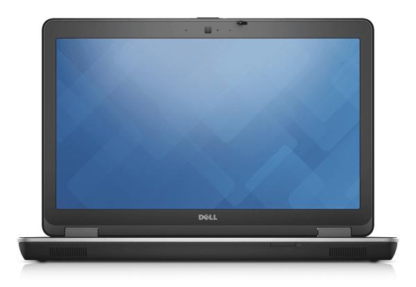 Estación de trabajo portátil Dell Precision M2800 asequible 1