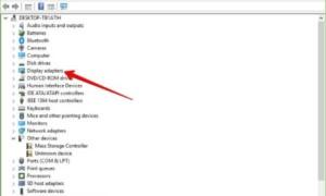 Fijar YouTube no funciona en Google Chrome