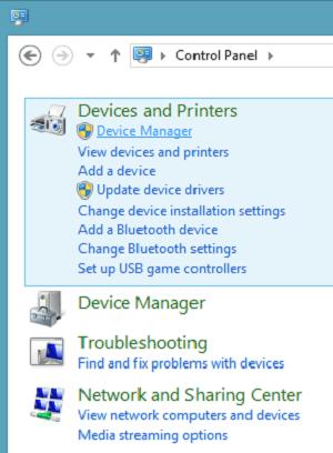 Baja intensidad de la señal Wi-Fi en Windows 10 2