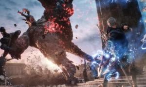 Devil May Cry 5 Review: Es hora de conocer a la V