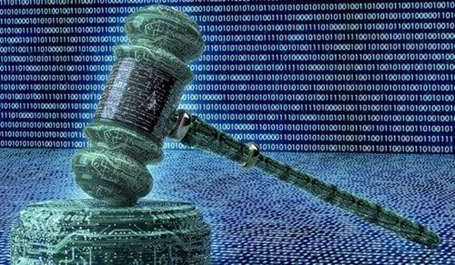 ¿Qué es la soberanía digital? ¿Quién es el propietario de sus datos personales en línea?