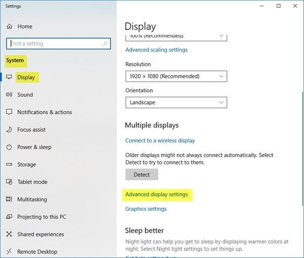 Cómo desactivar la aceleración de hardware en Firefox y Chrome