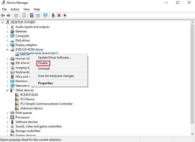 Cómo resolver un error de BAD POOL HEADER en Windows 10