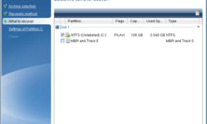 Revisión de Seagate DiscWizard: Una completa herramienta de copia de seguridad sin complicaciones