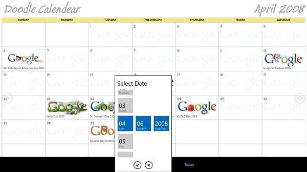 10 mejores aplicaciones de Calendario para Windows 10