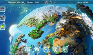 Mejores juegos educativos de Xbox One para niños de 8 a 10 años