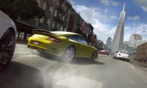 Top 10 Juegos de carreras para Xbox One