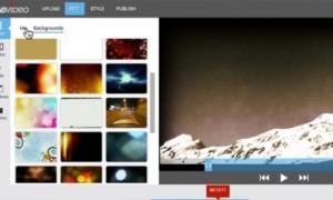 WeVideo: Una aplicación basada en la nube para crear y editar vídeos en línea