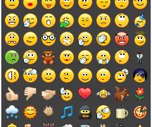 Cómo usar la mensajería instantánea de Skype para enviar mensajes instantáneos