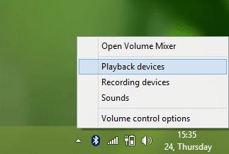 Error 0xc00d11d1 (0x8007007e) al reproducir música en la aplicación Xbox Music App 2