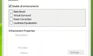 Error 0xc00d11d1 (0x8007007e) al reproducir música en la aplicación Xbox Music App