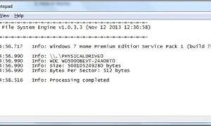 Eset Hidden File System Reader elimina todos los rastros de los rootkits