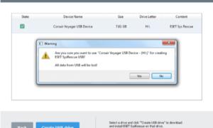 CDs de rescate de antivirus de inicio gratuitos para Windows