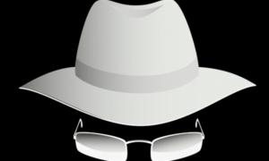 Hacking Ético - Lo que necesitas saber