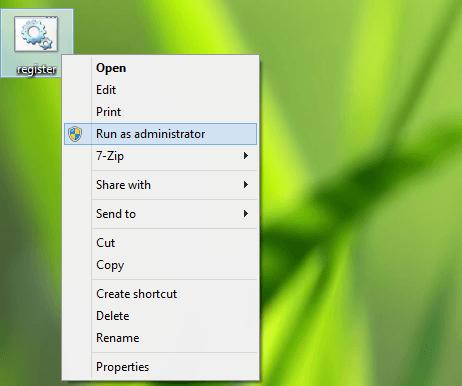 Corregido: Error 0x80080008 Al actualizar aplicaciones de Windows en Windows