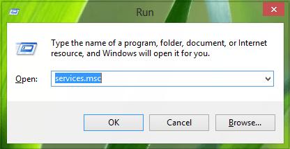 Error 0x80240437 Algo sucedió y esta aplicación no se pudo instalar 2