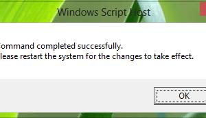 Error 0xC004F061, Incapaz de usar la clave de producto para una instalación limpia