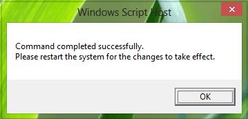 Error 0xC004F061, Incapaz de usar la clave de producto para una instalación limpia 5