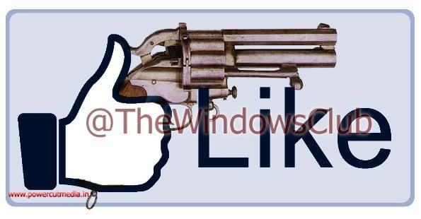 Directrices de publicidad de Facebook: ¿Realmente ayudan?