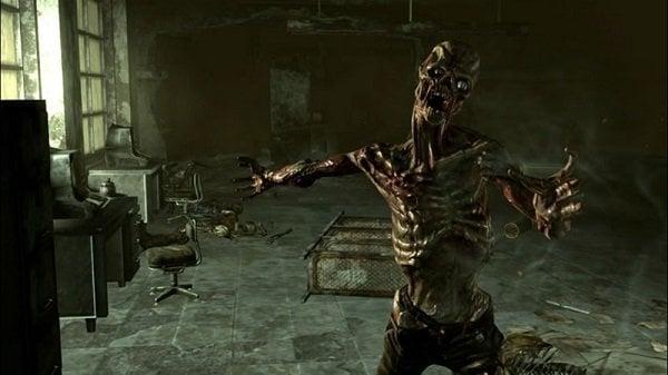 Top 10 RPG o juegos de rol para Xbox One 9
