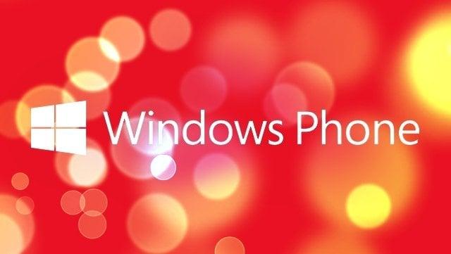Pintor de Fantasía: Una de las mejores aplicaciones de edición de fotos para Windows Phone