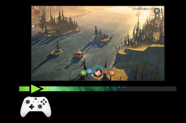 ¿Qué es Xbox One FastStart? ¿Cómo funciona con los juegos?