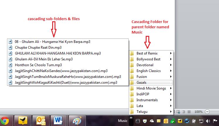 Consejos esenciales de administración de archivos para Windows 10/8/7