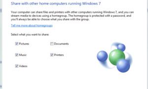 Cómo configurar la conexión de red inalámbrica en Windows 10/8/7