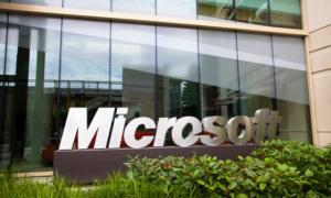Cómo informar a Microsoft sobre el contenido de Hate Speech