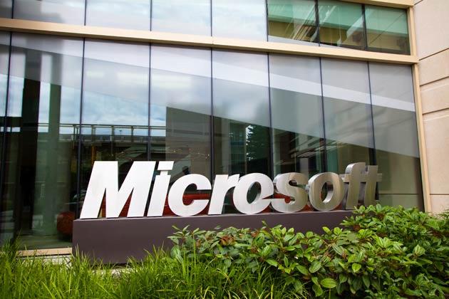 Cómo informar a Microsoft sobre el contenido de Hate Speech 1