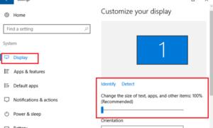 El Explorador de archivos no se abrirá en Windows 10