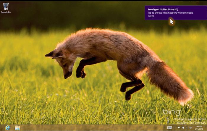 Cómo configurar y usar el Historial de archivos en Windows 8 2