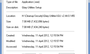 Eliminar archivos bloqueados y corregir un error de archivo bloqueado en Windows