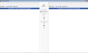 5 Freeware de sincronización de archivos y carpetas para Windows 10/8/7