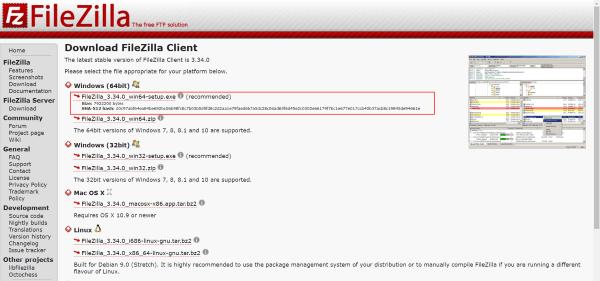 Cómo verificar la suma de comprobación MD5 de los archivos utilizando Certutil