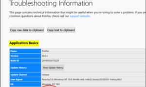 Chrome o Firefox no pueden descargar o guardar archivos en el equipo.